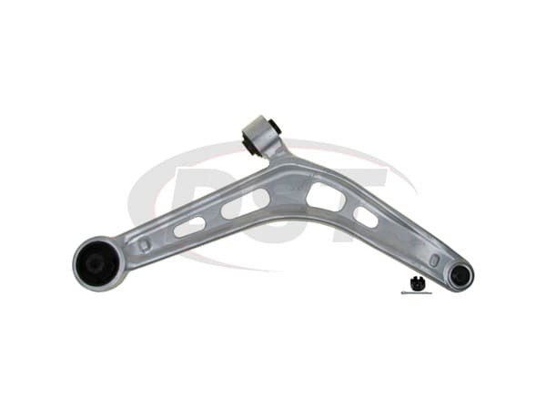 moog-rk621542 Front Lower Control Arm - Driver Side