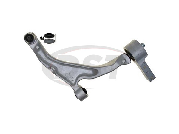 moog-rk621549 Front Lower Control Arm - Passenger Side