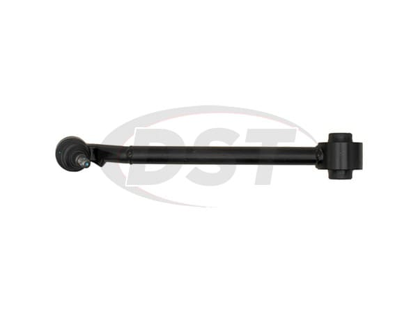 moog-rk621584 Front Lower Control Arm and Ball Joint - Forward Position - Driver Side