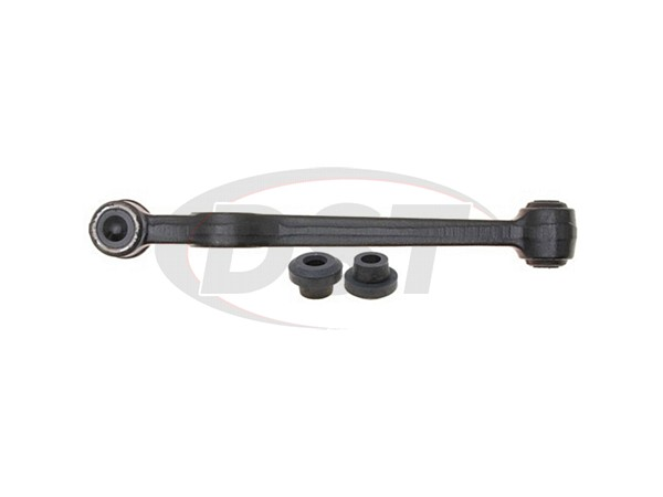 moog-rk621615 Front Lower Control Arm and Ball Joint - Passenger Side