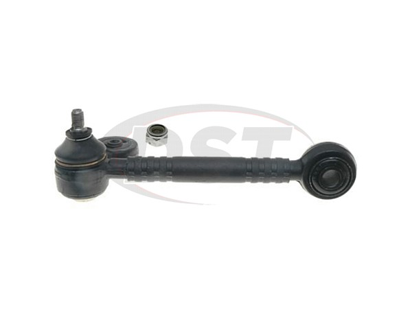 Front Upper Control Arm and Ball Joint - Passenger Side