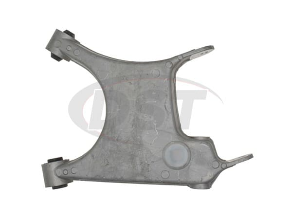 moog-rk621639 Rear Lower Control Arm - Driver Side