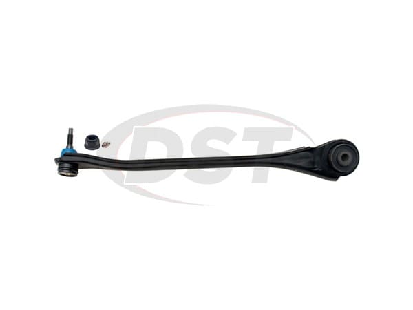 moog-rk621662 Rear Upper Control Arm and Ball Joint - Driver Side