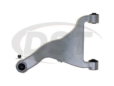 Moog Rear Control Arms for Murano