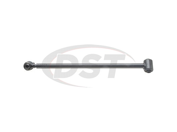 MOOG-RK621735 Rear Upper Control Arm and Ball Joint - Passenger Side