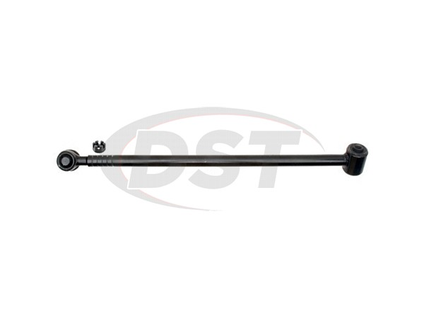MOOG-RK621736 Rear Upper Control Arm and Ball Joint - Driver Side