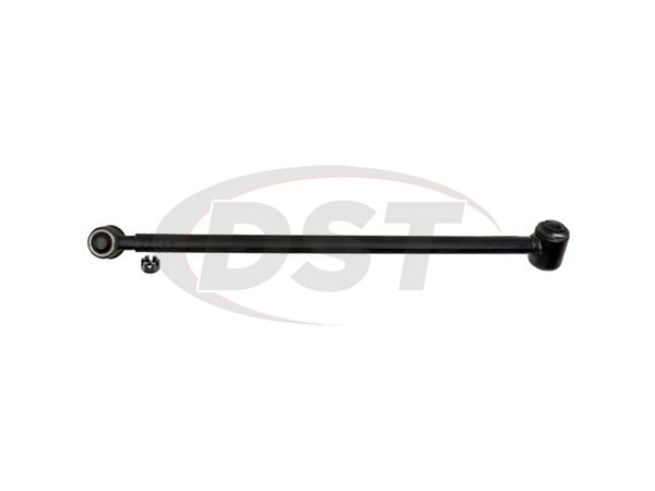 MOOG-RK621737 Rear Lower Control Arm and Ball Joint - Passenger Side