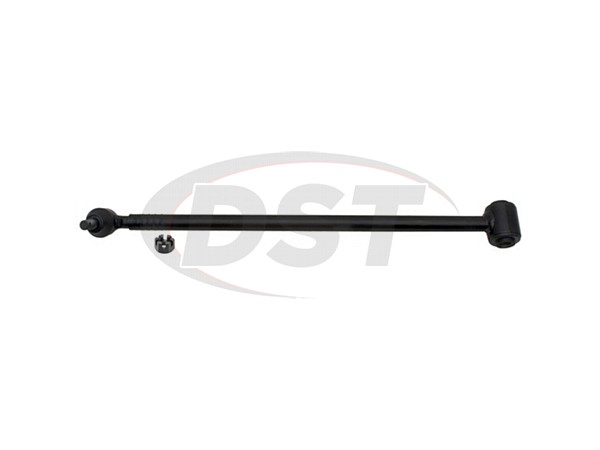 MOOG-RK621738 Rear Lower Control Arm and Ball Joint - Driver Side
