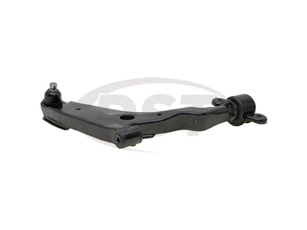 moog-rk621754 Front Control Arm and Ball Joint - Passenger Side