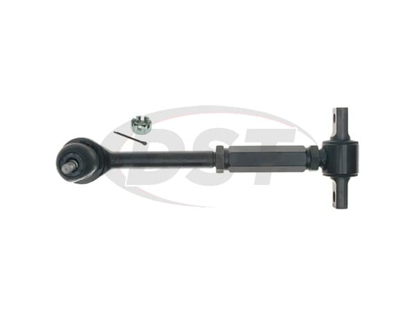 moog-rk621775 Rear Upper Control Arm and Ball Joint