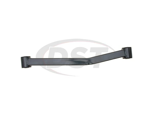 moog-rk621823 Front Lower Control Arm