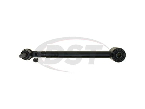 moog-rk621829 Rear Upper Control Arm and Ball Joint - Rearward Position