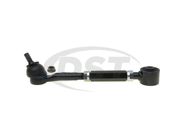 MOOG-RK621848 Rear Lower Control Arm and Ball Joint - Forward Position