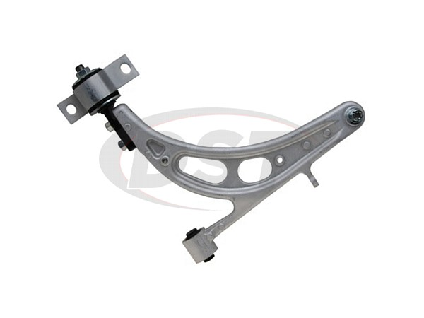 MOOG-RK621930 Front Lower Control Arm and Ball Joint - Passenger Side