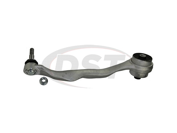 moog-rk621977 Front Lower Control Arm - Driver Side