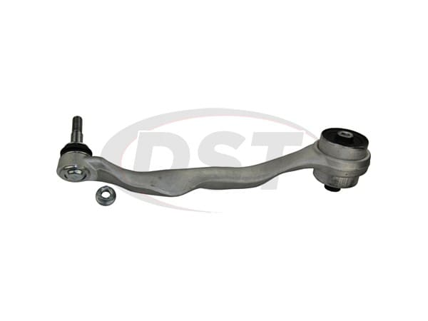 moog-rk621977 Front Lower Control Arm - Driver Side - Tension Strut