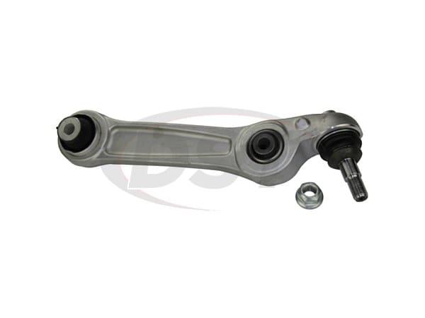 moog-rk621992 Front Lower Control Arm - Driver Side - Rear Position - Rear Wheel Drive