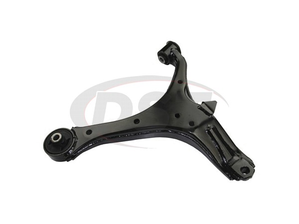 moog-rk622174 Front Lower Control Arm - Driver Side