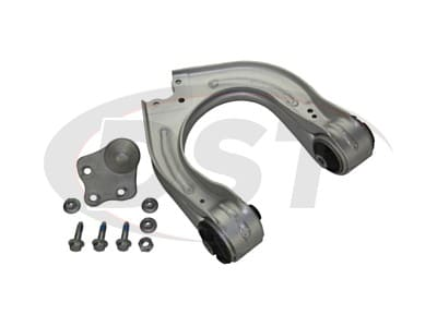 Moog Front Control Arm Bushings for SL500, SL55 AMG, SL550, SL600, SL63 AMG, SL65 AMG