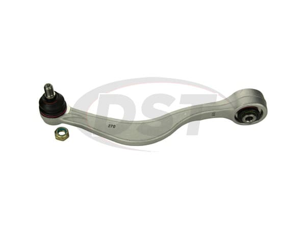 moog-rk622304 Front Lower Control Arm and Ball Joint Assembly - Passenger Side