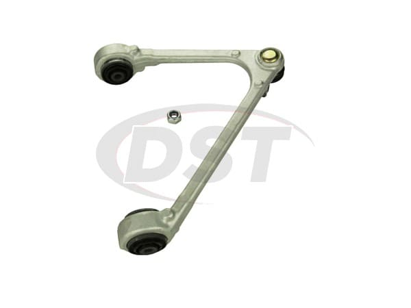 moog-rk622319 Front Upper Control Arm and Ball Joint Assembly - Driver Side