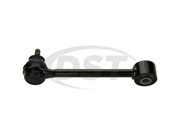 moog-rk622349 Rear Upper Forward Control Arm and Ball Joint Assembly