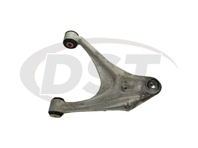 Moog Rear Control Arms for Solstice, Sky
