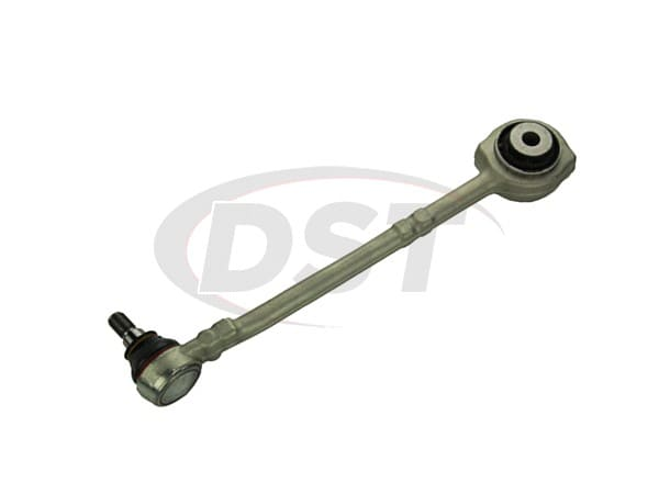 Front Lower Control Arm and Ball Joint Assembly - AWD