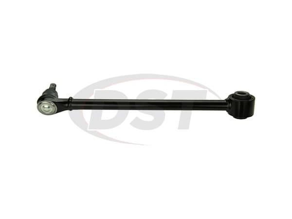 Rear Lower Control Arm and Ball Joint Assembly - Driver Side - Forward Position