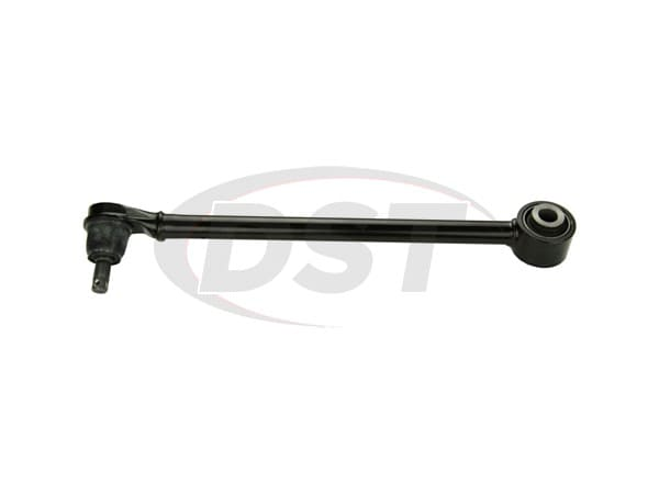 moog-rk622528 Rear Lower Control Arm and Ball Joint Assembly - Driver Side - Forward Position