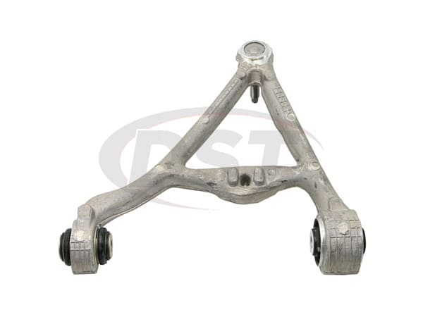 Rear Upper Control Arm and Ball Joint Assembly - Driver Side