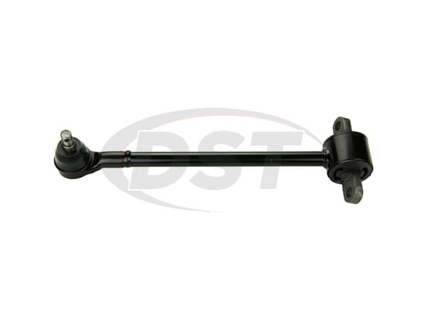 moog-rk622715 Front Upper Control Arm and Ball Joint Assembly