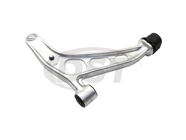 moog-rk622742 Front Lower Control Arm and Ball Joint Assembly - Driver Side