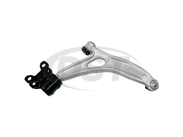 moog-rk622788 Front Lower Control Arm and Ball Joint Assembly - Driver Side