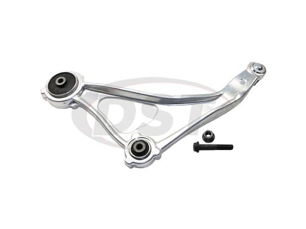 moog-rk622838 Front Lower Control Arm and Ball Joint Assembly - Passenger Side