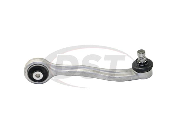 moog-rk622847 Front Upper Rearward Control Arm and Ball Joint Assembly - Driver Side