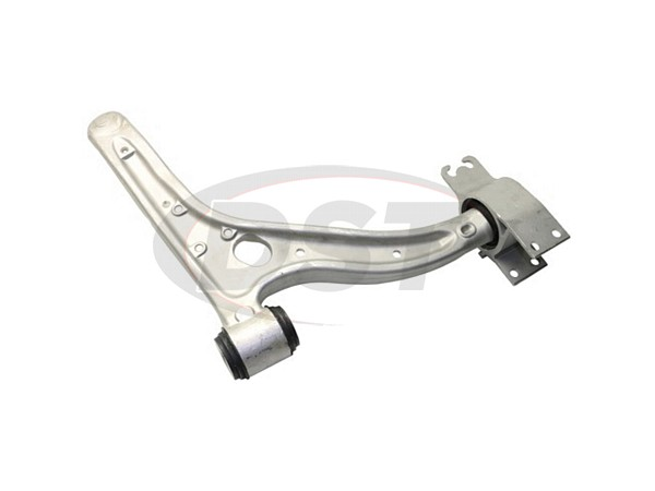 moog-rk622910 Front Lower Control Arm and Ball Joint Assembly - Driver Side
