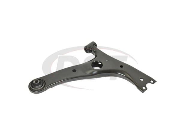 moog-rk640212 Front Lower Control Arm - Passenger Side