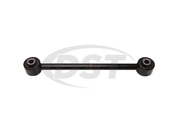 moog-rk640239 Rear Lower Control Arm - Rearward