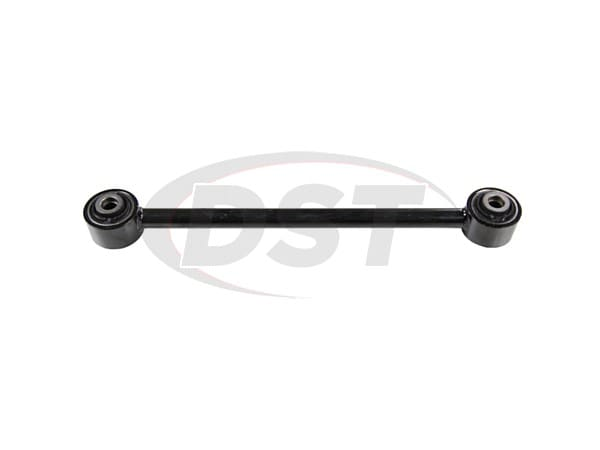 moog-rk640259 Rear Lower Control Arm - Forward Position