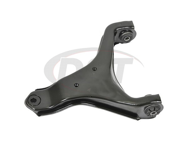 moog-rk640295 Front Lower Control Arm - Driver Side