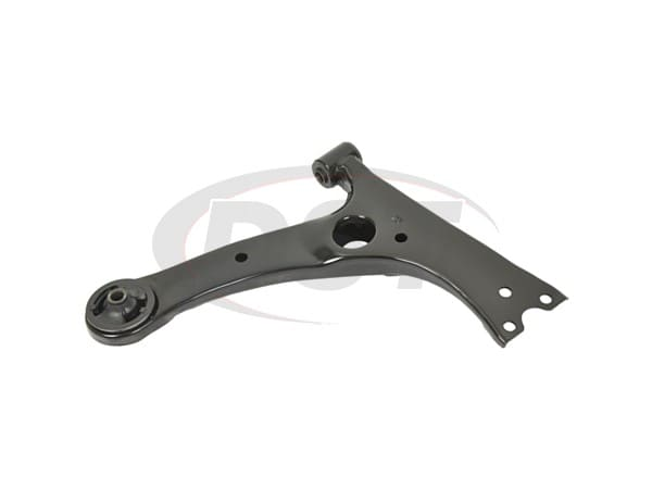 moog-rk640360 Front Lower Control Arm - Passenger Side