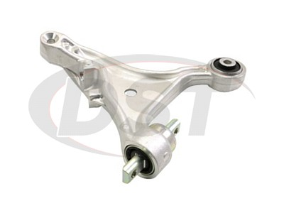 Front Lower Control Arm - Driver Side - Front Wheel Drive