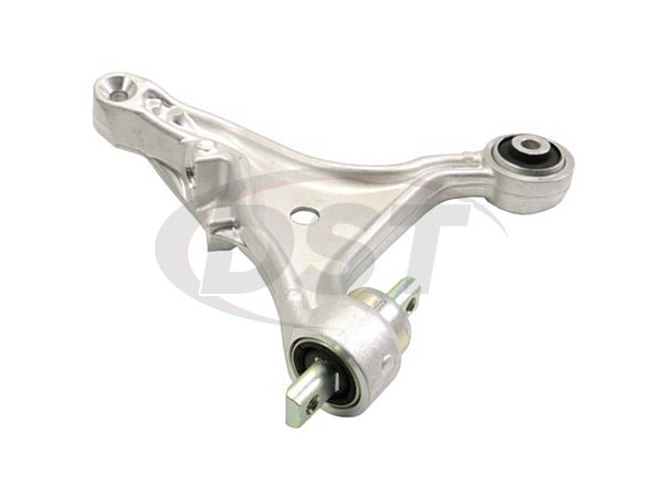 moog-rk640368 Front Lower Control Arm - Driver Side - Front Wheel Drive