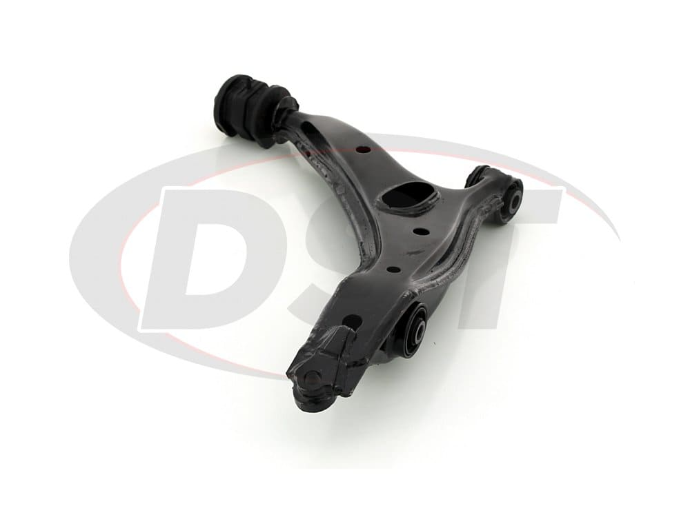 moog-rk640395 Front Lower Control Arm - Driver Side