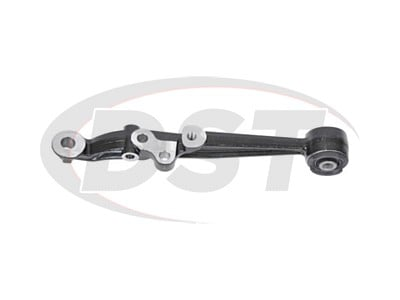 Front Lower Control Arm - Driver Side