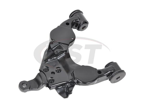 moog-rk640425 Front Lower Control Arm - Driver Side