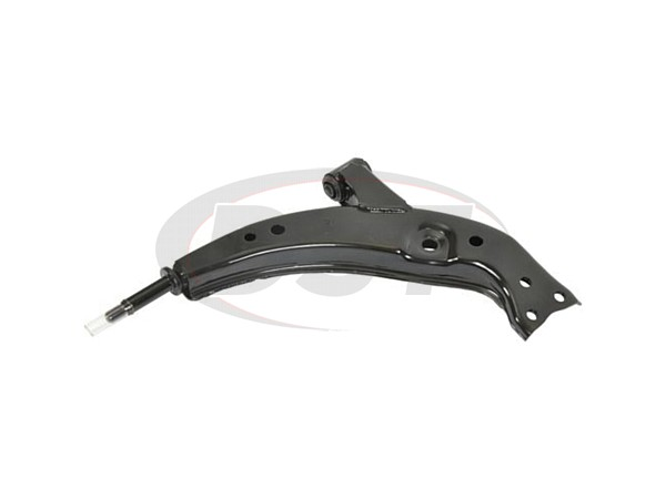 moog-rk640428 Front Lower Control Arm - Passenger Side