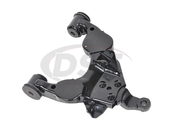 moog-rk640436 Front Lower Control Arm - Driver Side