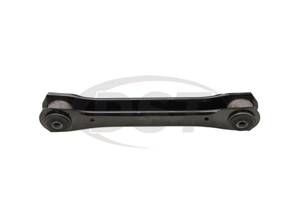 moog-rk640734 Front Lower Control Arm